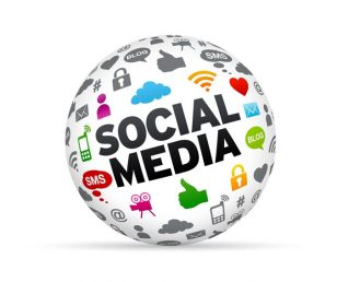 Managing Your Social Reputation